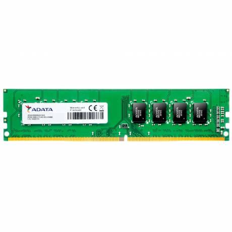 Adata DDR4-4GB 2666