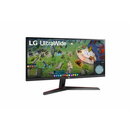 """LG 29"""" IPS 29WP60G Ultrawide HDR USB-C 2560x1080 sRGB99"""